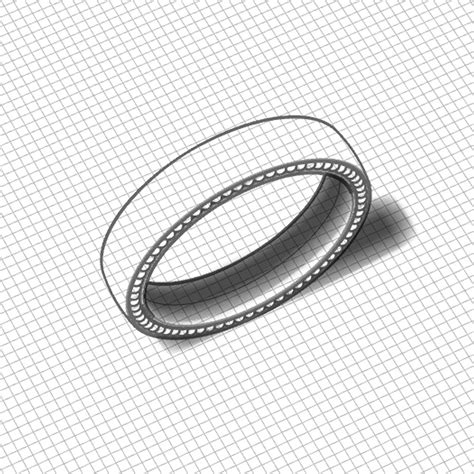 simple s wedding ring jewelry designs