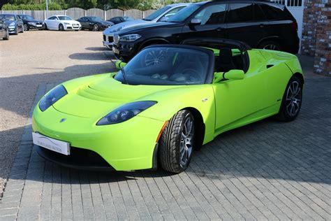 11+ How Much Is A Used Tesla Car Images