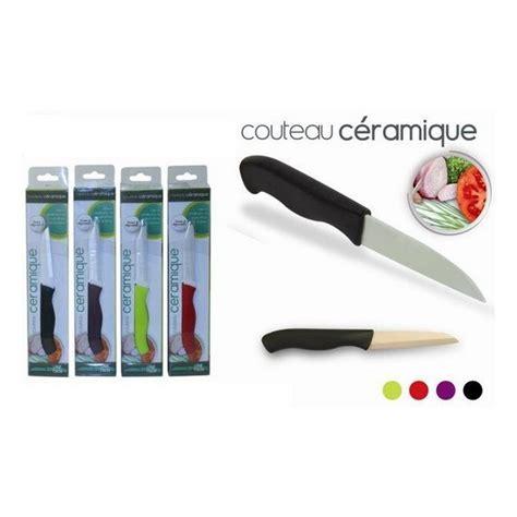 ustensile cuisine bio couteaux c 233 ramique ustensile de cuisine de la table