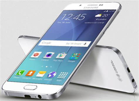 samsung galaxy a9 samsung galaxy a8 2016 release date leaked specs and