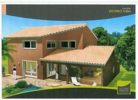 cuisine architecte cuisine lovely plan maison neuve plan maison neuve