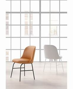 Buy Aleta Chair Viccarbe best price online - Dining Chair