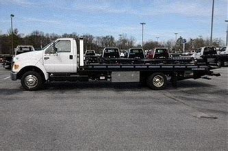 ford  series super duty   null www