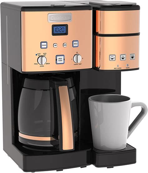 Best home coffee roaster 2021 comparison. The best coffee makers of 2021-drip, single serve and cold brew coffee