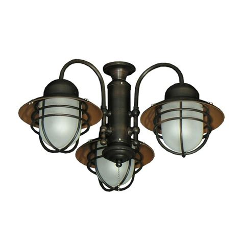 ceiling lights design indoor outdoor ceiling fan light