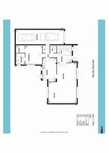 plan de maison orientee sud With orientation maison sur terrain