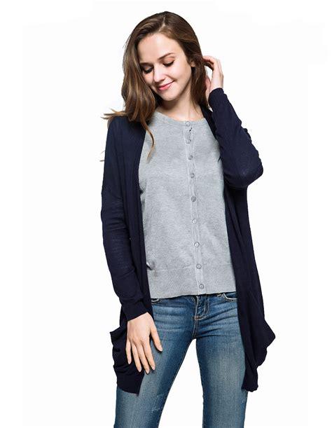 plus size cardigan sweaters plus size summer cardigan sweaters zip sweater