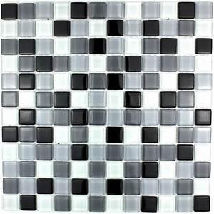 Mosaique Pour Salle De Bain : mosaique salle de bain pas cher mosaique salle de bain ~ Premium-room.com Idées de Décoration