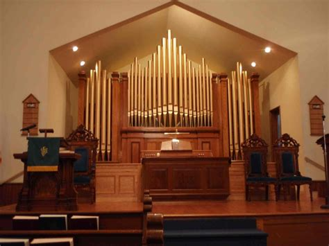 62 Best Pipe Organs Of The Usa Images On Pinterest Pipes