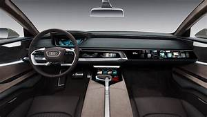 2019 Audi A7, S7, RS7- Price, release date, specs - Autopromag