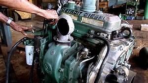 Diagramas O Es Motores Gm