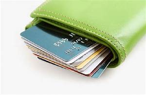 10 Reasons To Use Your Credit Card