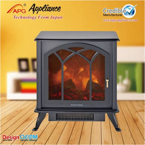 Decor Infrared Electric Stove Kmart by Stand Decor Electric Fireplace Heater