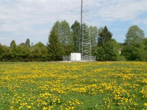 Tele2 veiksmīgi veic sakaru tīkla modernizāciju Vidzemē ...