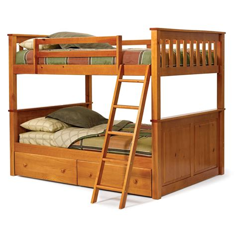 bunk bed choosing best bunk beds for your wikiperiment