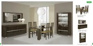 dining rooms sets contemporary dining room sets design of your house its idea for your