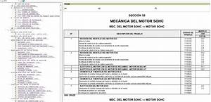 Manual De Taller Diagramas Chevrolet Cruze 2008