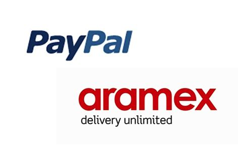 paypal launches middle east operations  aramex