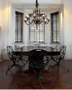 Pics Of Dining Room Chandeliers by L1430K8 8 Light Smoky Murano Glass Modern Chandelier Modern Dining Room