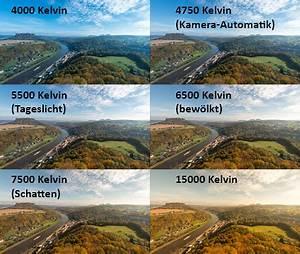 Kelvin Licht Tabelle : kelvin licht tabelle farbtemperatur licht farbe info patico led beleuchtung lampen lumen lux ~ Orissabook.com Haus und Dekorationen