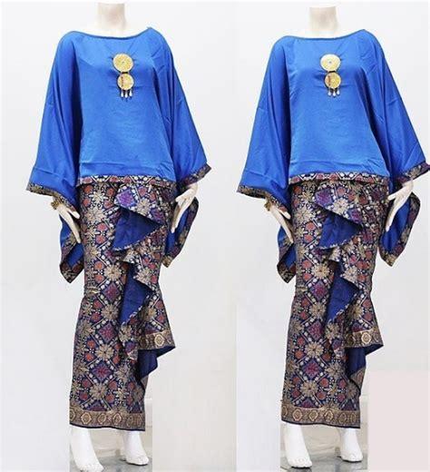 marlyn dress jumbo update 100 model dress batik pasangan rok songket pendek