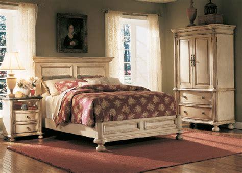 4743 light up bedroom set white bedroom furniture color does matter www