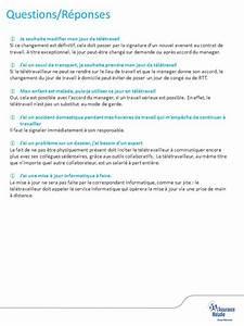 Expertise Apres Accident Non Responsable : le guide du t l travailleur ppt video online t l charger ~ Medecine-chirurgie-esthetiques.com Avis de Voitures