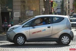Association De Consommateur Automobile : etrange enqu te sur autolib 39 l 39 argus ~ Gottalentnigeria.com Avis de Voitures