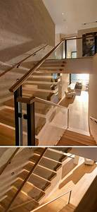 The Upper Floor : 17 best ideas about stair banister on pinterest ~ Farleysfitness.com Idées de Décoration