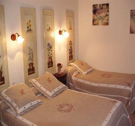 chambres d hotes en dordogne photos des chambres d 39 hôtes lalinde en dordogne dans