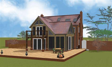 build   home designer build