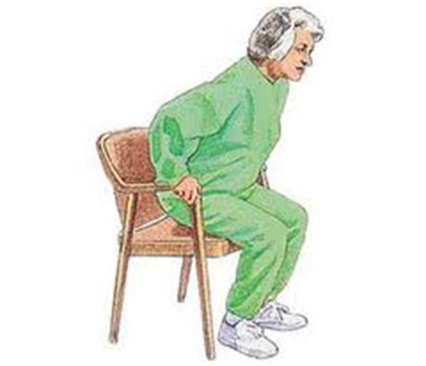 reddycare net how can i prevent falls why is my balance