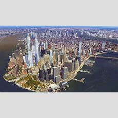 Manhattan New Development Prices Soar, A Cityrealty Report Says  Am New York