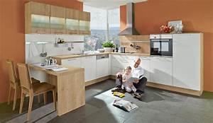 Küche Mit Integriertem Tisch : individuelle k chenplanung und traumk chen design m bel ~ Bigdaddyawards.com Haus und Dekorationen