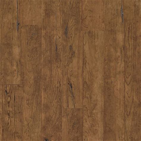mannington laminate floors cleaning mannington laminate floors laminate flooring ask home design