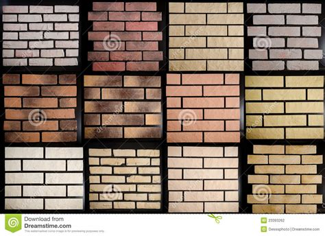 brick tiles for wall download staggering brick wall tile tsrieb com