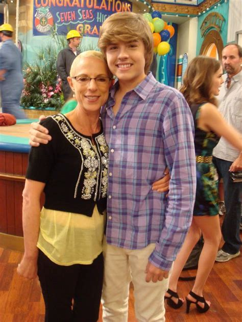 2012 dylan and cole sprouse fan site sprouseland com