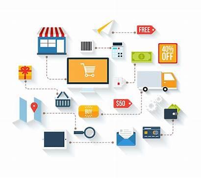 Paytm Services Business Shirt Mockup Generator Channels