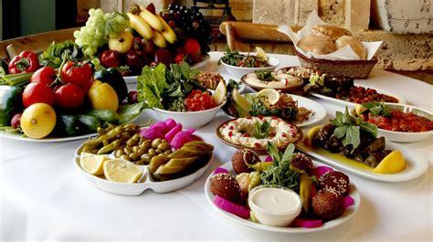 restaurant la cuisine valence 9 resto pour se croire à beyrouth les meilleurs libanais