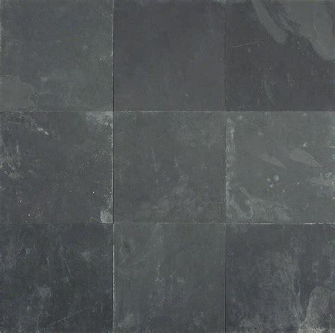 slate floor texture montauk black 12x12x3 8 quot gauged color board myrtle