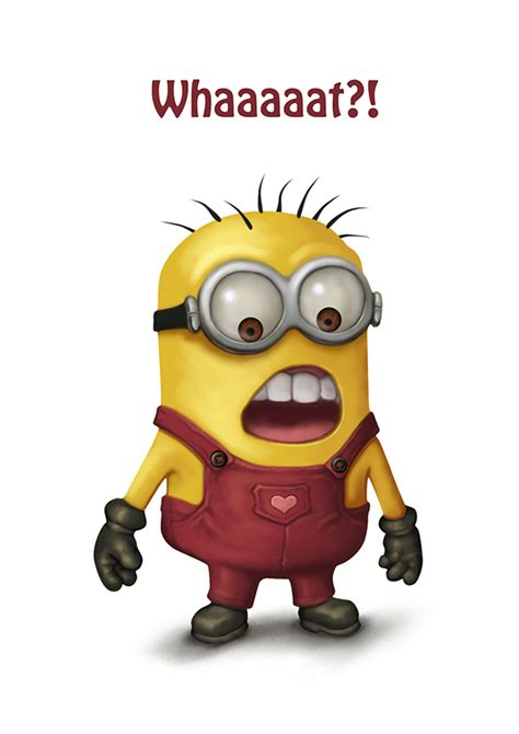 Minions Animated Wallpaper - animated minion background wallpaper for pc background
