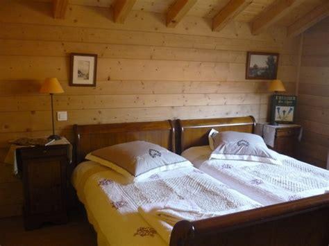 chambre d hote savoie chambres et table d 39 hôtes chambre d 39 hôte à onnion haute