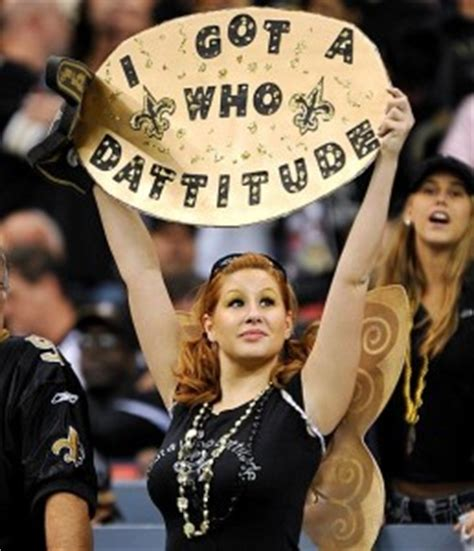 saints fan shop new orleans forbes claims new orleans saints only have nfl 39 s 3rd best