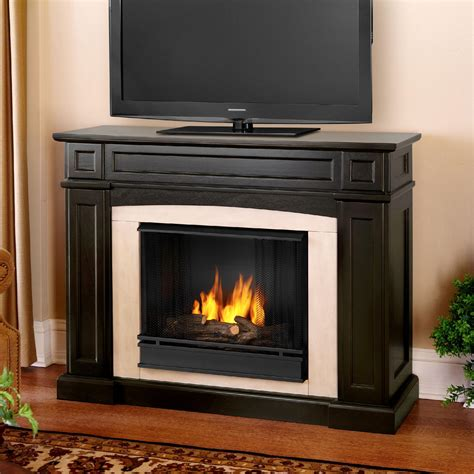 fireplace accessories find   add ons