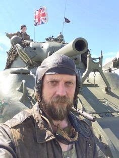 donald sutherland tank kelly s heroes heroes and donald sutherland on pinterest