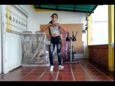 Controlla  Drake (remix)  Dance Cover  Choreography By