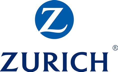 Zurich Insurance Group Logo | Logo Database