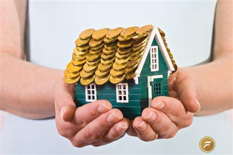 mutuo 100 prima casa mutuo 100 per cento prima casa confronta le offerte migliori