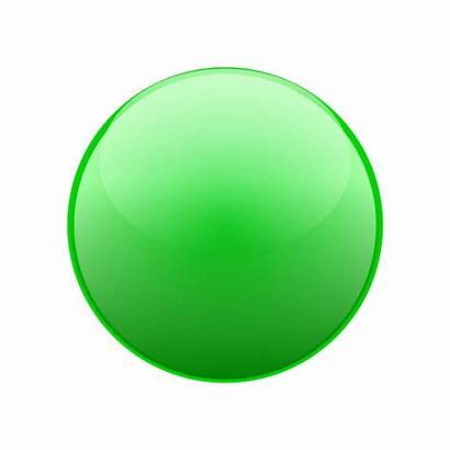 Circle Ball Clipart Clip Oval Transparent Webstockreview