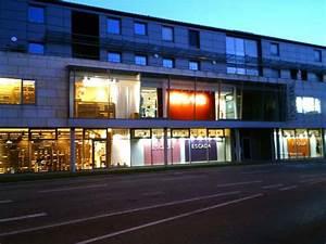 Ledersofas Outlet Und Fabrikverkauf : werksverkauf und outlet store shops metzingen ~ Bigdaddyawards.com Haus und Dekorationen